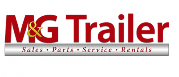 M&G Trailer Sales and Service