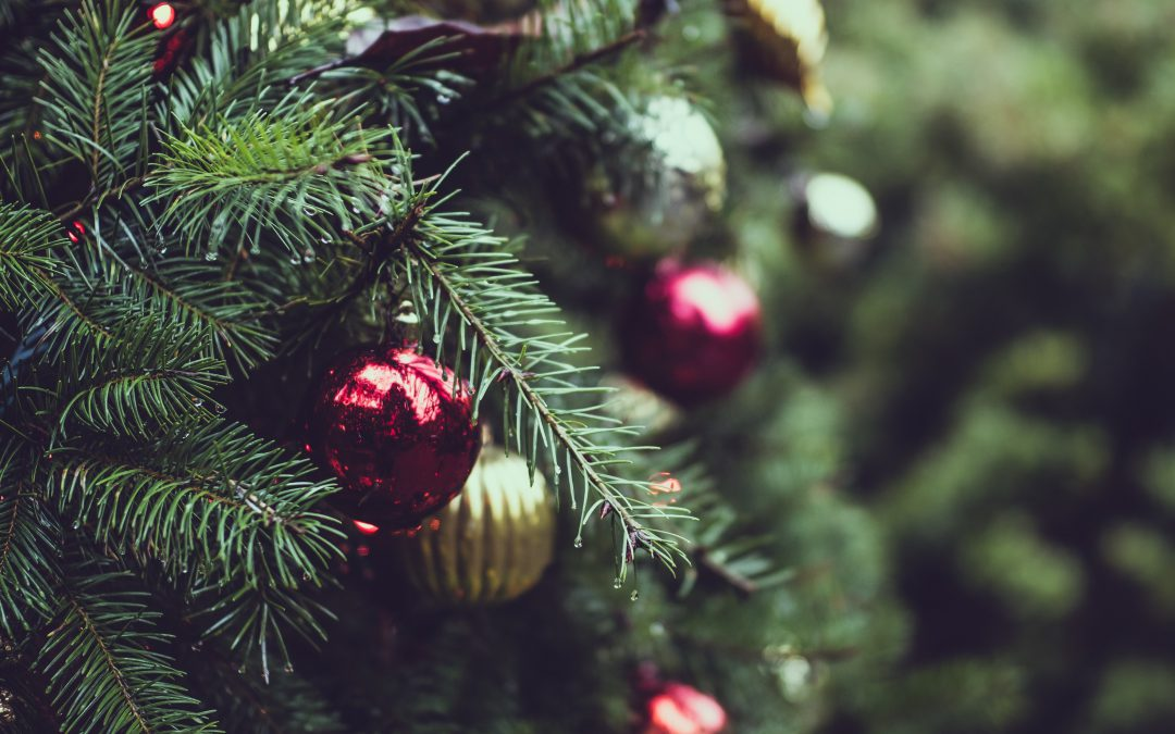 Unique Holiday Traditions You'll Only Get If You're From Minnesota